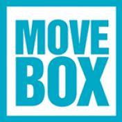 movebox-logo_filet-coul_rvb