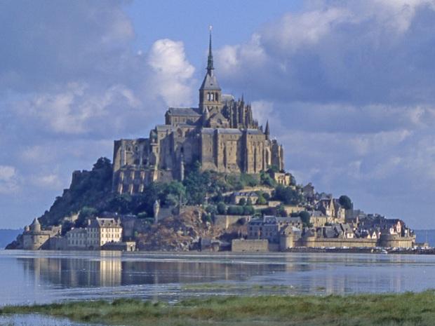 Mont-St-Michel-Dieter-Basse